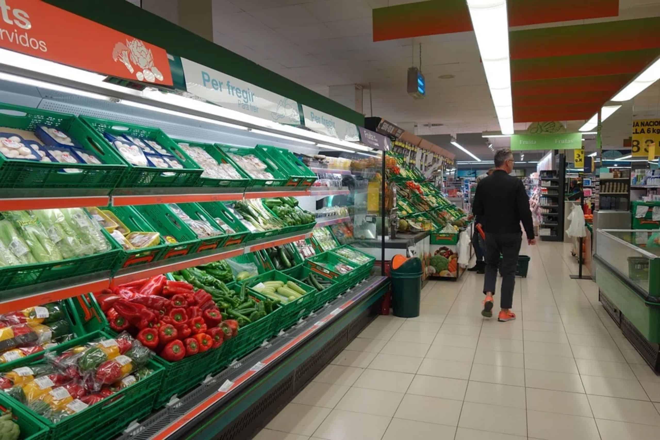 thrive-market-aldi (1)