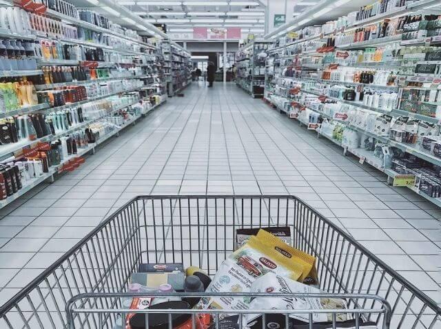 thrive-market-vs-iherb